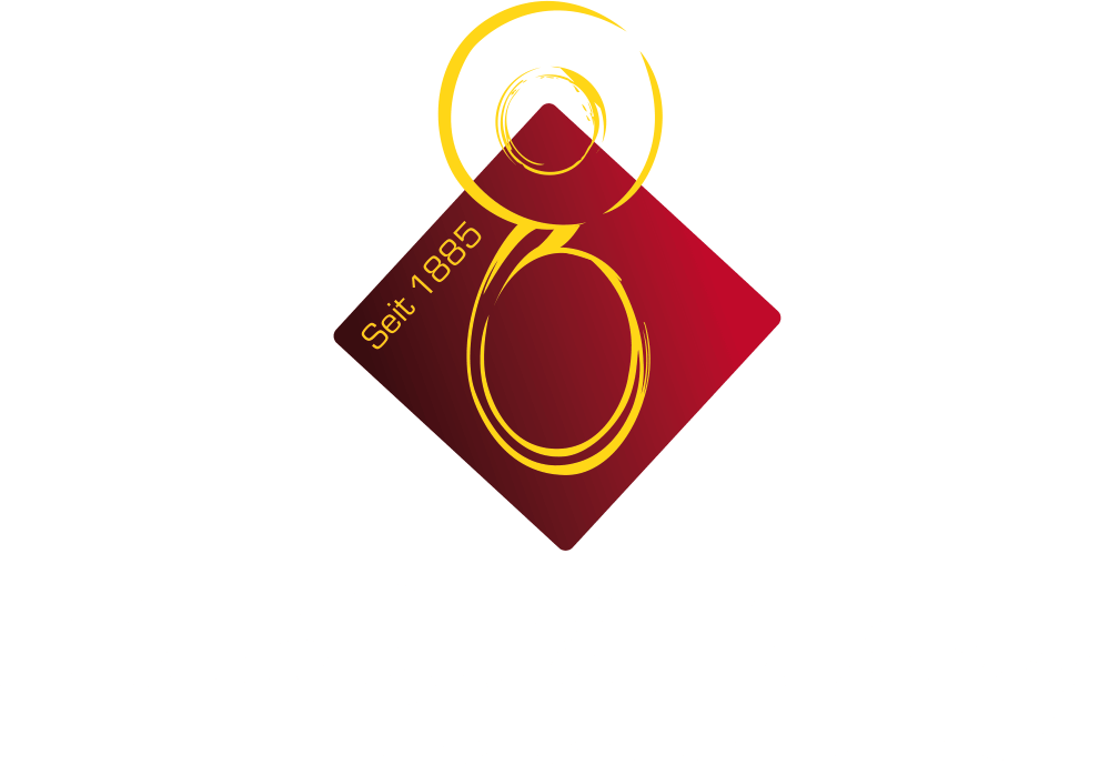 Musikkapelle Anthering